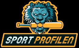 Sport Profilen